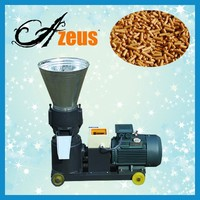 New Designed Wood Pellet Making Machine Molds For The Manufacture of The Pellet