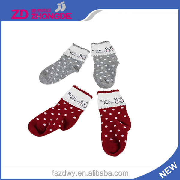 reasonable price baby socks girl, baby stockings with shoes