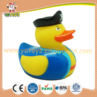 ISO9001 Customized plastic product custom make cheap action figure toy