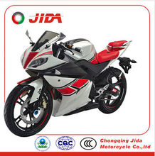 chinese sport power bike JD250S-1