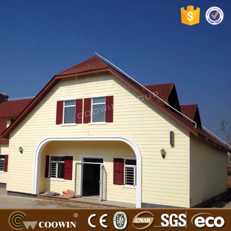 High quality fibre decor wall coating