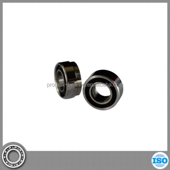 Dabi Atlante high speed dental bearings SR144K1TLKZ1W02N 3.175x6.35x2.38x2.78