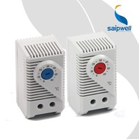 Saip/Saipwell Made in China KTO 011 KTS 011 High Quality Canada Australia Type Cabinet Industrial Temperature Instrument