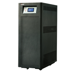 online pure sine wave UPS with transformer technology