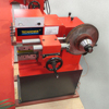 /product-detail/brake-lathe-bl8445-60390592081.html