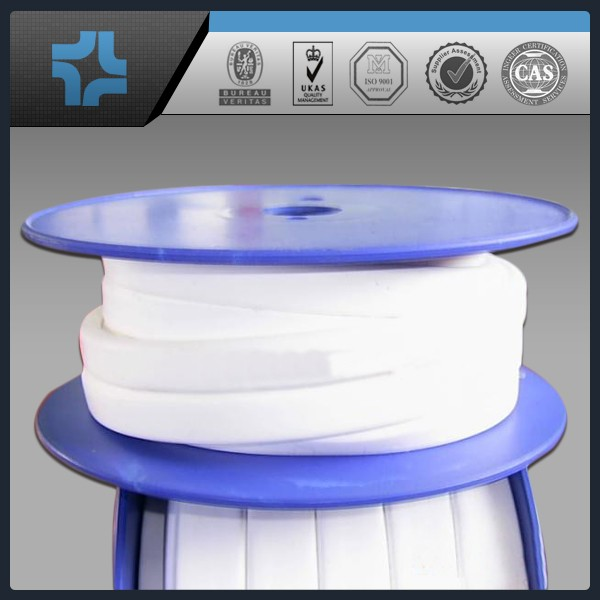 Manufacturer Expanded PTFE joint sealant tape with new material