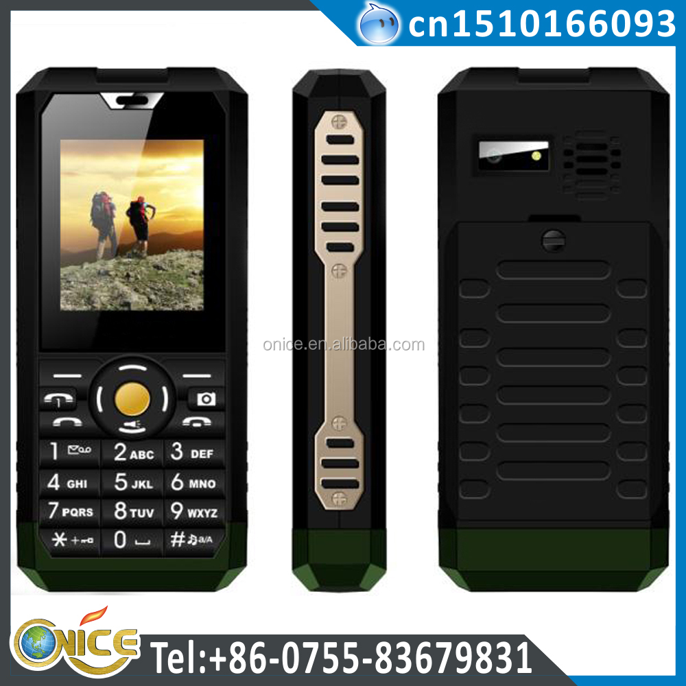 1.77 inch S19Mini Unlock Dual Sim Full Active Cheap 2g Mobile Phone GSM 850/900/1800/1900MHz Support Multi-language