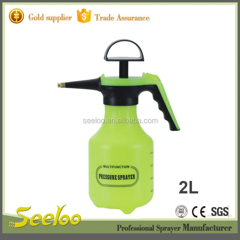 manufacturer of popular high quality wagner paint sprayer for garden with lowest price