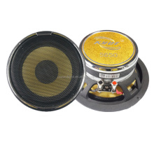 Car Kit Speaker 6.5 Inch Two Way Component Manufacturer