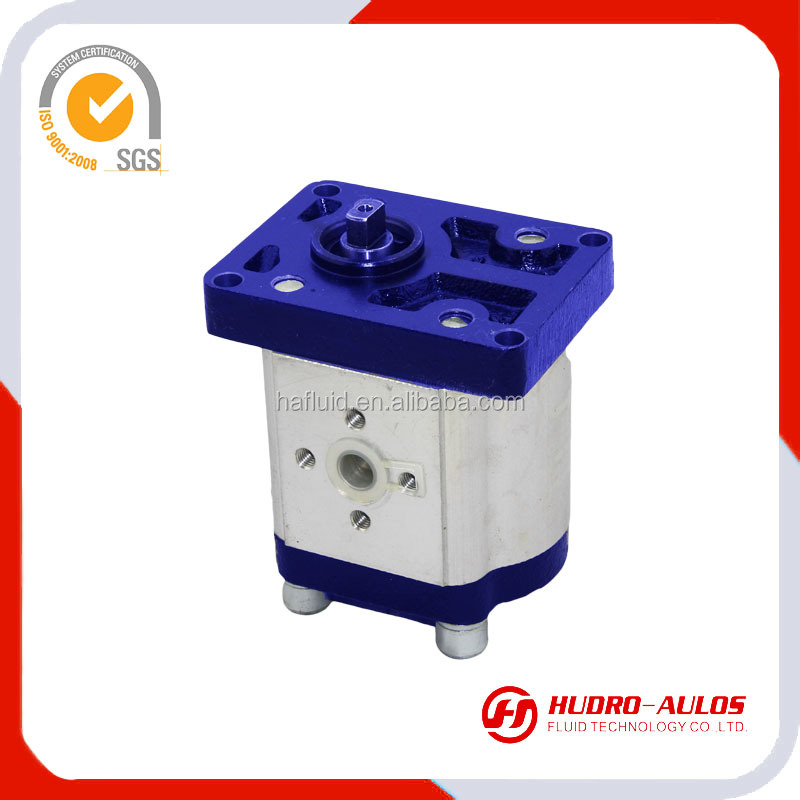 2638R CBN316 hydraulic ram pumps for sale manufacturer in china
