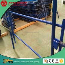 5ft end panel for walk thru frame scaffold, frame end gate in ADTO Factory