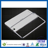 C&T Ultra Thin soft clear tpu mobile phone case for vivo v1