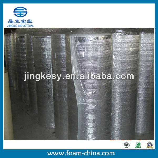 epe foam insulation material
