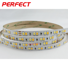 Samsung SMD5630 Flexible LED Strip Cuttable LED Tape CCT Adjustable LED Strip