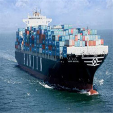 international logistics forwarder cheapest sea freight from China to COLON FREE ZONE/PANAMA CITY/MANZANILLO,PA/BALBOA