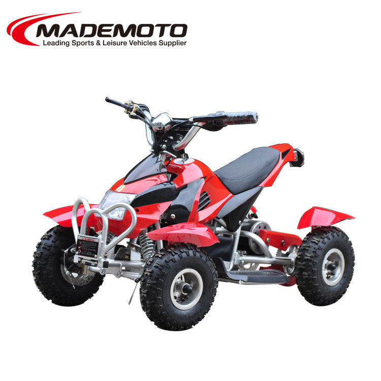 2015 New kids electric quad 36v 1000w EA0502