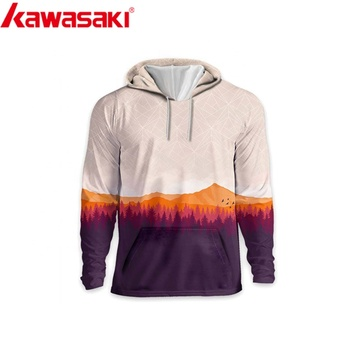 Youth Fashion Design Full Sublimation Print Hoodies sweatshirt Pullover sweater hoodies