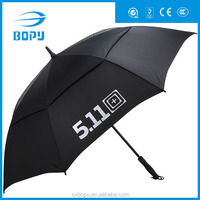 Hotasle Double Layer Windproof Auto Open