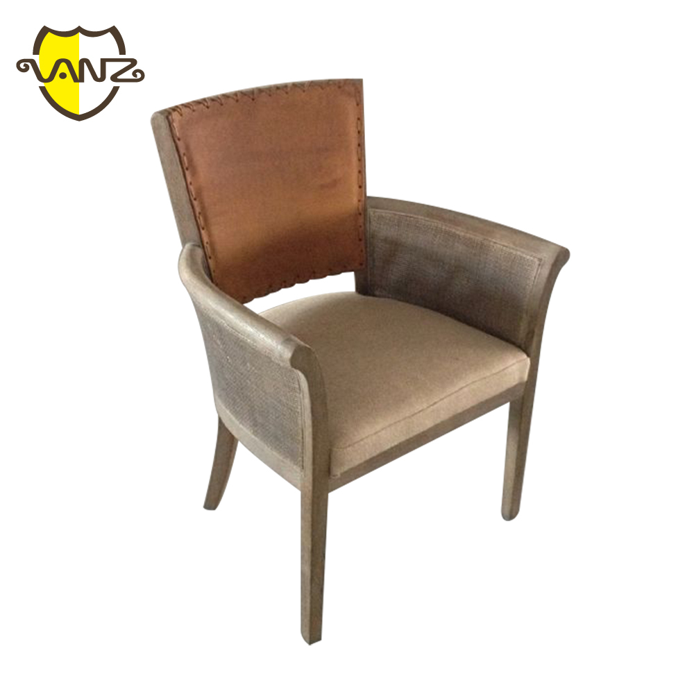 Good service factory directly commode armchair