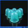/product-detail/soft-transparent-silicone-vacuum-suction-personal-massager-1835768150.html