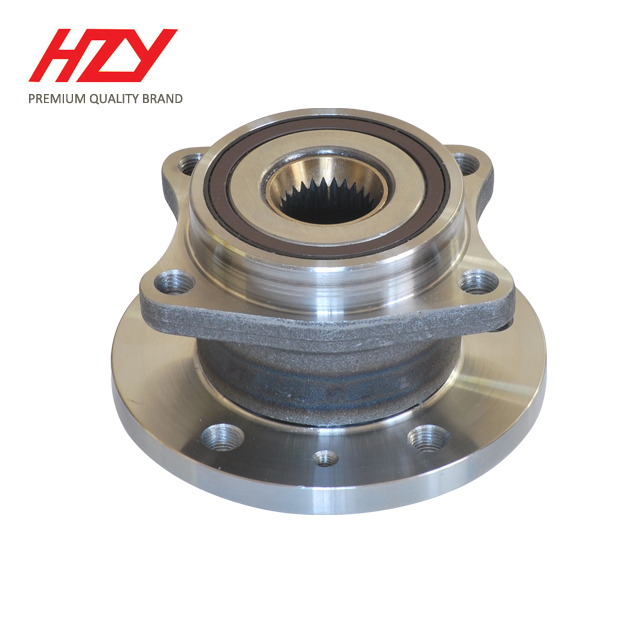 Popular Trumpchi SUV GS5, GS4 <strong>rear</strong> wheel hub <strong>bearing</strong> 3520007BAD01 in stock