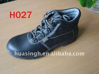 china work shoes and boots with CE