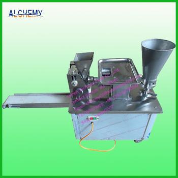 home maker machine