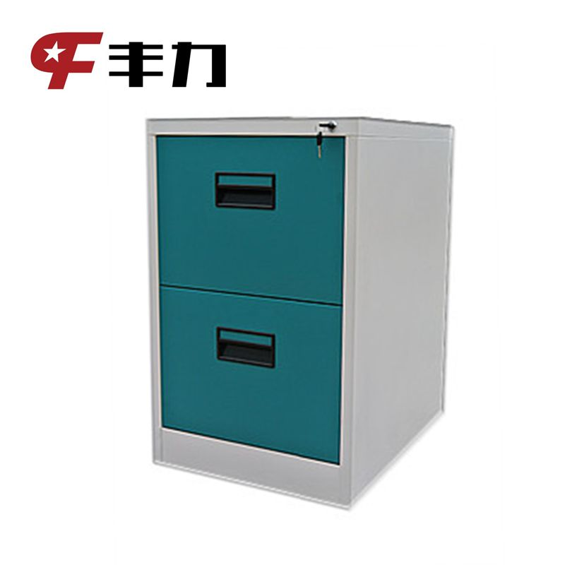 Wonderful Wonderful Munwar Funky Filing Cabinets. Awesome Design