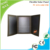 5V 4.5A Foldable solar panel with USB interface charging various phones