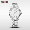 Wholesale China Factory Weide Sport Watch Steel Wristband Luxury Watches WG93008