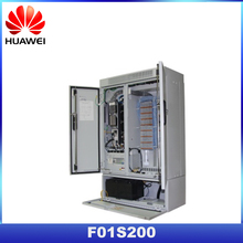 Huawei F01S200 OLT DSLAM ONU Outdoor Cabinet
