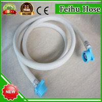 Factory price washing machine hose /polypropylene drain pipe /washing machine hose sizes