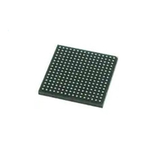 New & Original Electric Component ALC269Q-VC2-GR ic chips