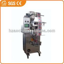 balloon packing machine with CE