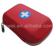 Car/Family/Hotel/factory/basic first aid kit for sale