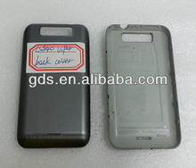 For LG LS840 Viper 4G Rear Back housing cover