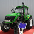 90hp 4wd tractor,agriculture,farm tractor