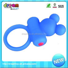 Hot new products stimulator sex men toy