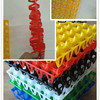30 Holes Plastic Egg Tray For