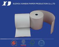 2 1/4 x 50 thermal paper