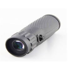 HM30 HD Single Eye Use Powerful 10x25 Monocular Display