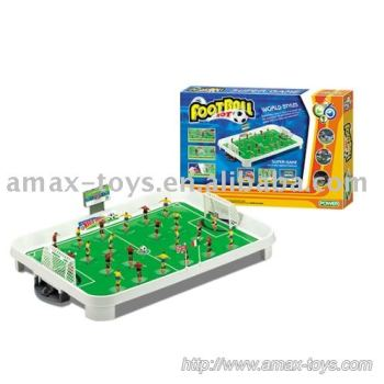 stg-68008 Large SOCCER field