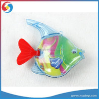 LS3404242 Kids mini plastic cheap whistle toys