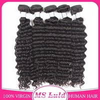 Best sale 100% virgin human hair indian remy human hair weaving
