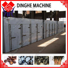 China supplier industrial electric food dehydrator