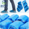 Disposable plastic Shoe Covers