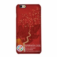 Wholesale Alibaba Mobile Phone Cover,Custom Design Sublimation Cell Phone Case