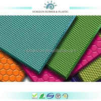 High density close cell polyethylene foam/PE foam sheet/PE foam anti-static pe foam material