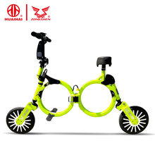 best buy import mini cheap low price foldable folding electric bike bicycle for sale price 2017 48v240w chinese made in china