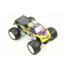 Hsp nitro rc truggy sale imports from china